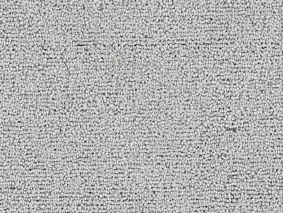 10977-2