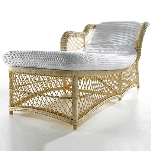 19256-chaise-lounge_01