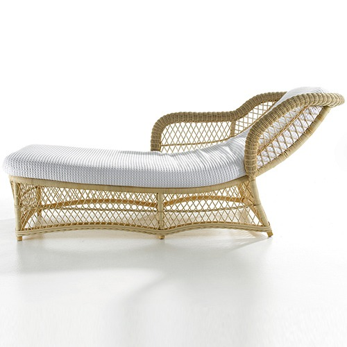 19256-chaise-lounge_f