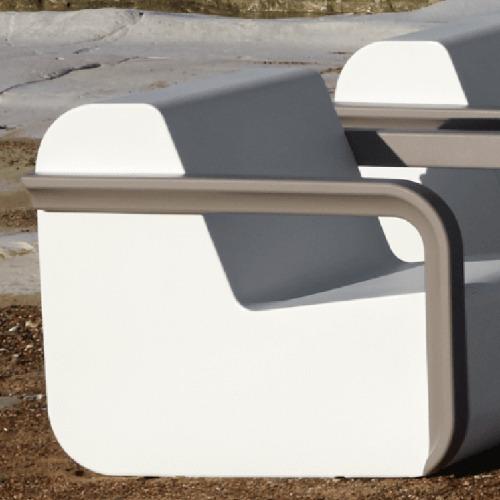 2054-modular-system-outdoor_04