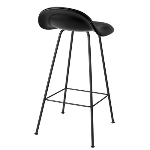 3d-hirek-stool-center-base_01