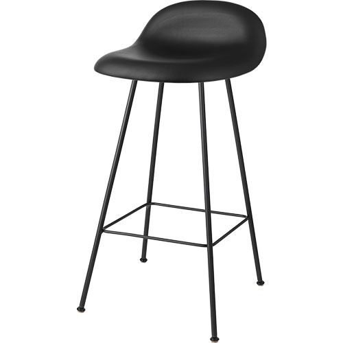 3d-hirek-stool-center-base_02