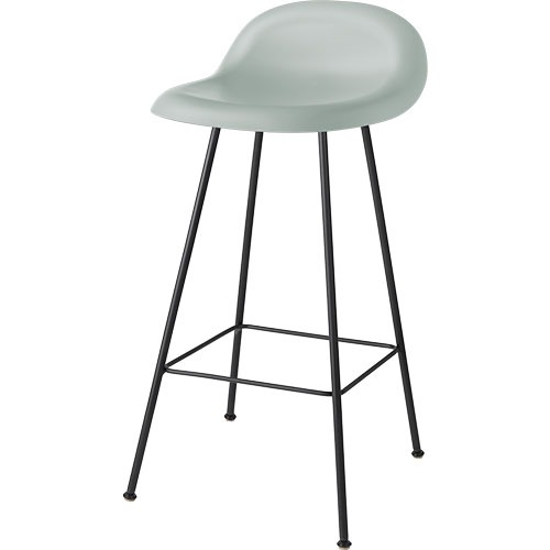 3d-hirek-stool-center-base_04