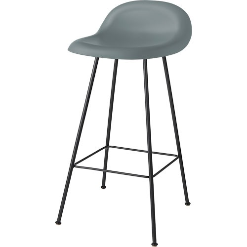 3d-hirek-stool-center-base_05