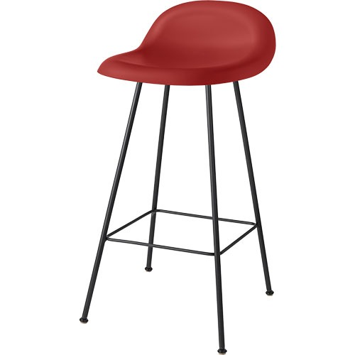 3d-hirek-stool-center-base_06