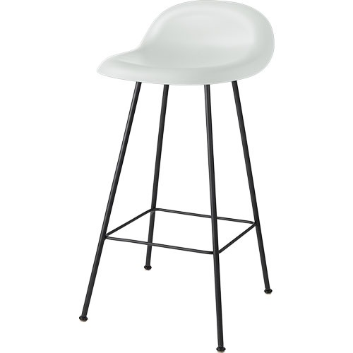 3d-hirek-stool-center-base_07
