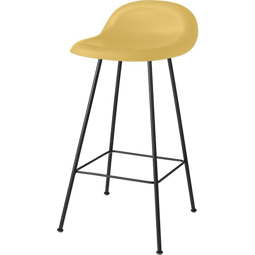 3d-hirek-stool-center-base_08