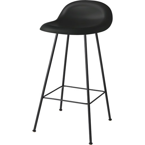 3d-hirek-stool-center-base_09