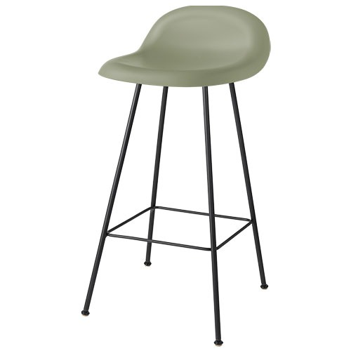3d-hirek-stool-center-base_f