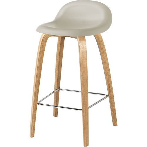 3d-hirek-stool-wood-legs_05