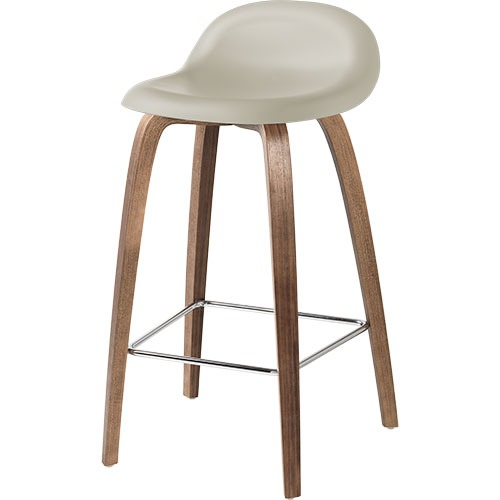 3d-hirek-stool-wood-legs_06