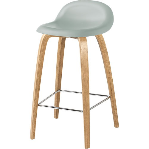 3d-hirek-stool-wood-legs_08