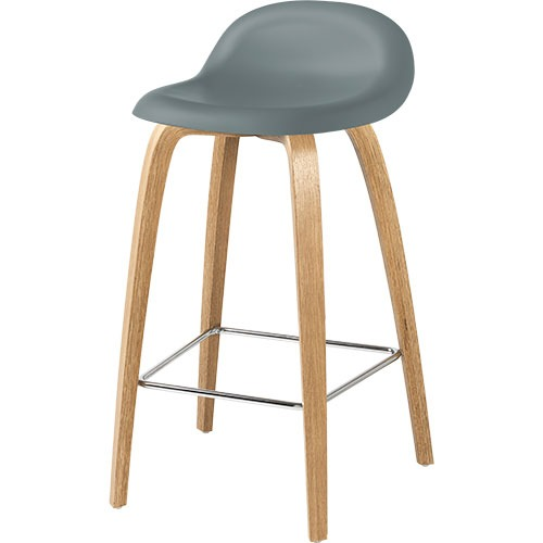 3d-hirek-stool-wood-legs_11