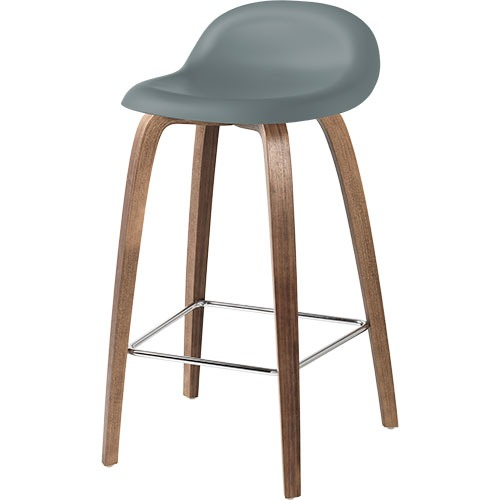 3d-hirek-stool-wood-legs_12