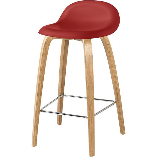 3d-hirek-stool-wood-legs_14