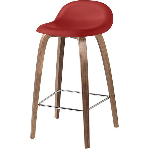 3d-hirek-stool-wood-legs_15