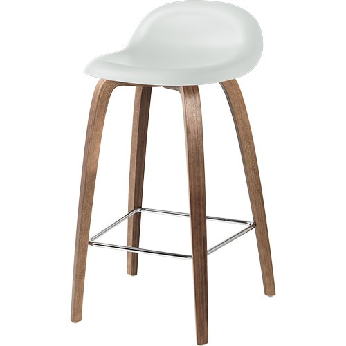 3d-hirek-stool-wood-legs_18