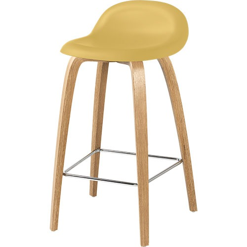 3d-hirek-stool-wood-legs_20