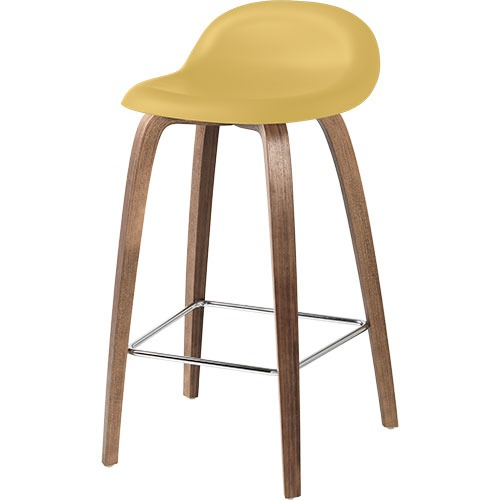 3d-hirek-stool-wood-legs_21