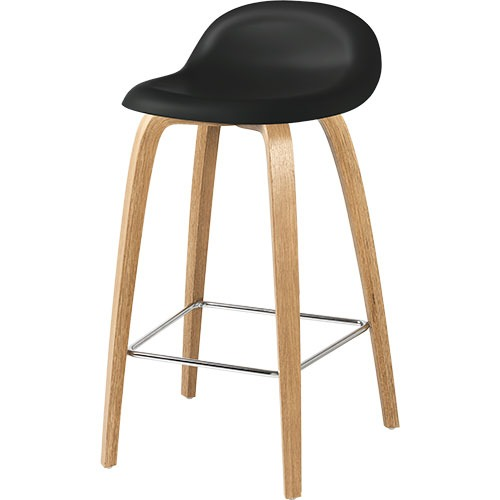 3d-hirek-stool-wood-legs_23