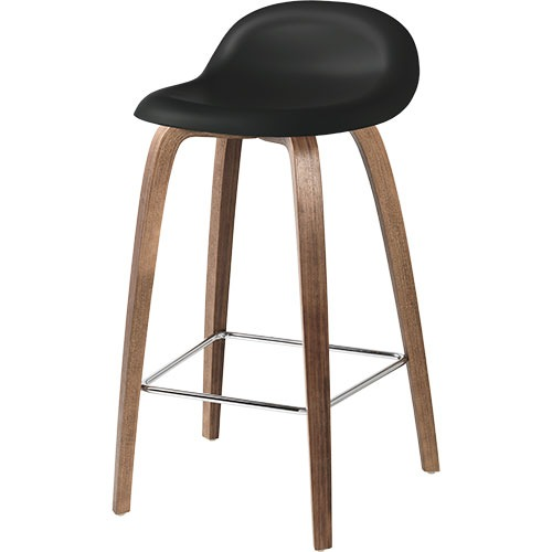 3d-hirek-stool-wood-legs_24