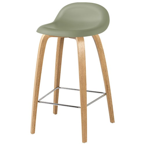 3d-hirek-stool-wood-legs_f