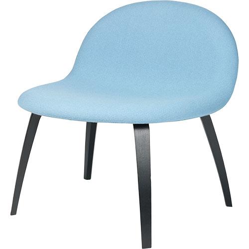3d-lounge-chair-wood-legs_02