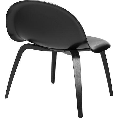 3d-lounge-chair-wood-legs_04