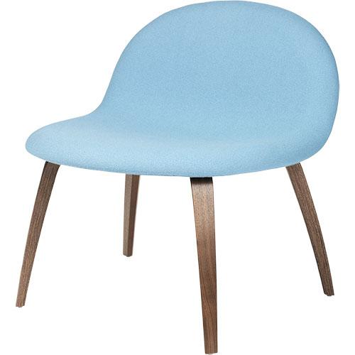 3d-lounge-chair-wood-legs_05