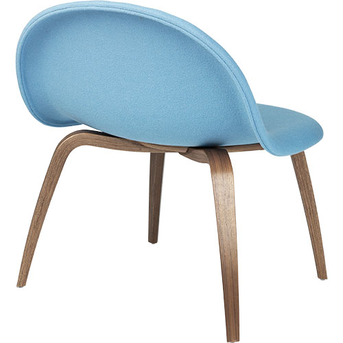 3d-lounge-chair-wood-legs_06