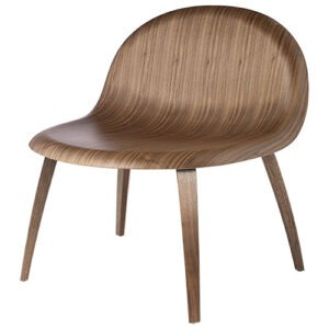 3d-lounge-chair-wood-legs_f