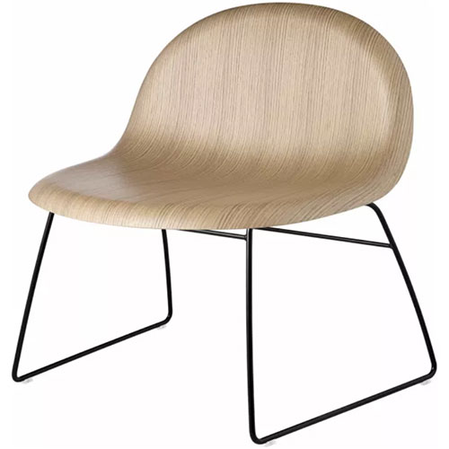 3d-wood-lounge-chair-sled-base_04