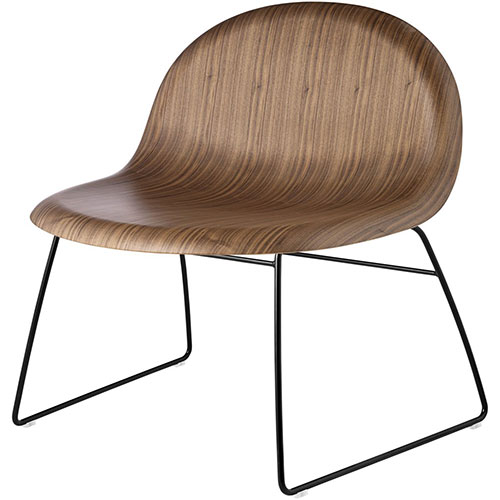 3d-wood-lounge-chair-sled-base_05