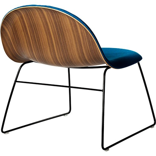 3d-wood-lounge-chair-sled-base_08