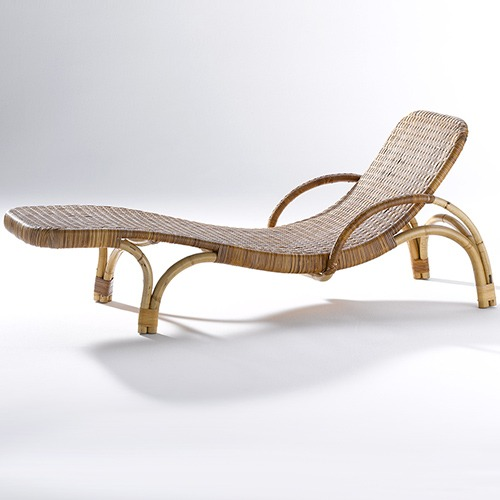 444-lounge-chaise_01