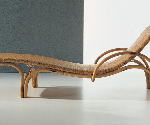 444-lounge-chaise_02
