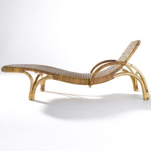 444-lounge-chaise_f