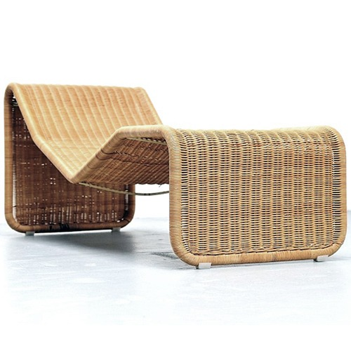 809-lounge-chaise_01