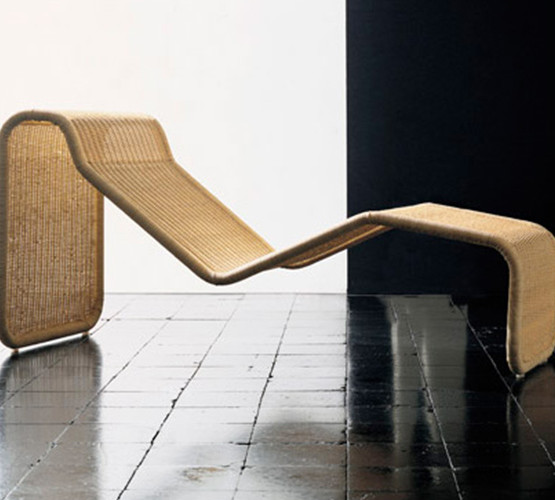 809-lounge-chaise_02