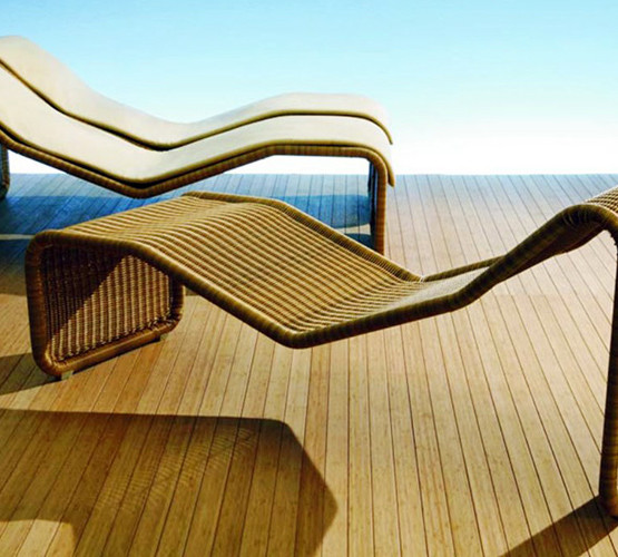 809-lounge-chaise_03