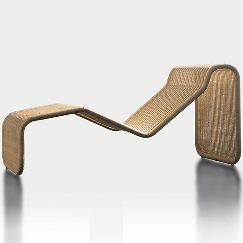 809-lounge-chaise_f