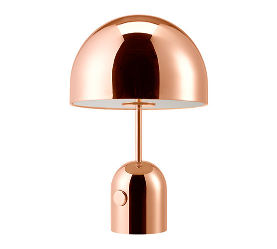 Bell-Table-Lights-Copper-Off