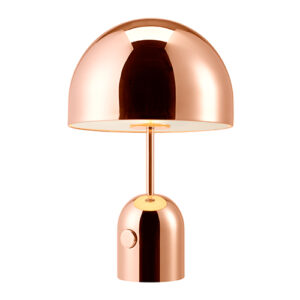 Bell-Table-Lights-Copper-On