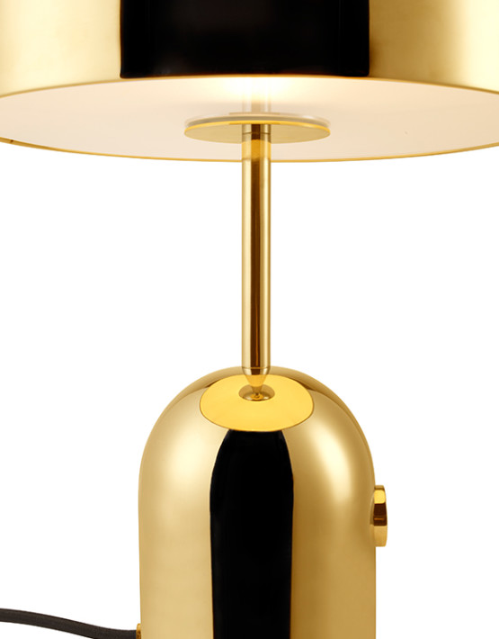 Bell-Table-Lights-Gold-Detail