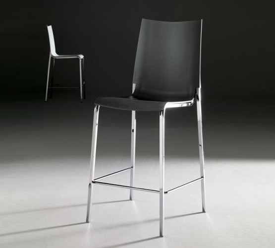 eva-stool