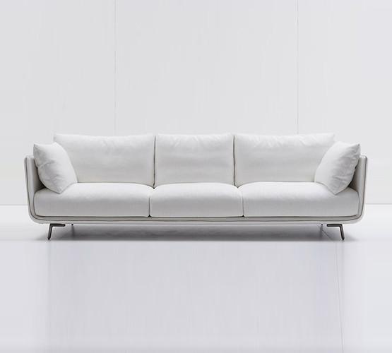 joe-sofa