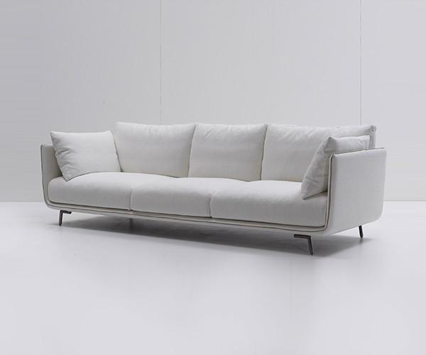 joe-sofa_01