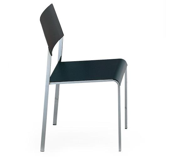 Margherita-chair