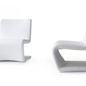 Venere-lounge_white3