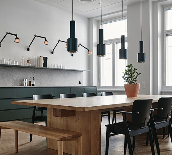 a110-pendant-light_02